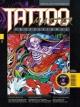 093-1 Журнал Тату-мастер профешнл-2 с DVD