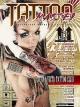 094 Журнал TATTOO master 13