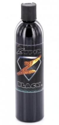 093-5 Zuper Black(супер чёрный) 12 унций (360мл)